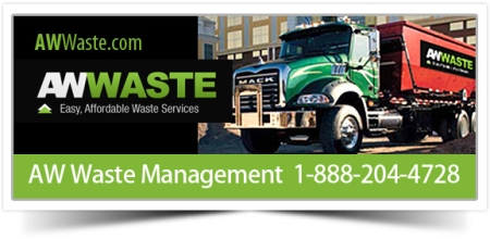 Dumpsters are now available for demolition debris, construction waste, recycled materials, and scrap metal. Call today 888-204-4728
